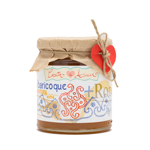 casita-azucar-mermelada-granada-albaricoque-ron