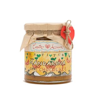 casita-azucar-mermelada-granada-mandarina-chocolate