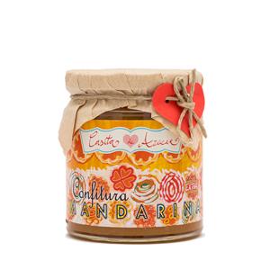 casita-azucar-mermelada-granada-mandarina