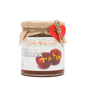 casita-azucar-mermelada-granada-manzana