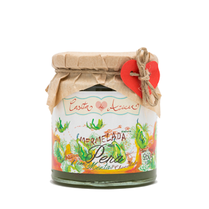 casita-azucar-mermelada-granada-pera-chocolate