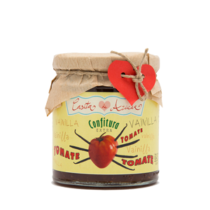 casita-azucar-mermelada-granada-tomate