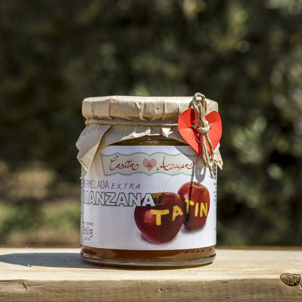 manzana-casita-de-azucar-granada