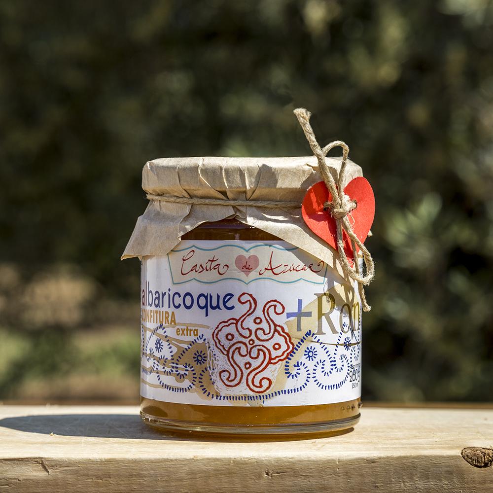 albaricoque-ron-casita-de-azucar-granada