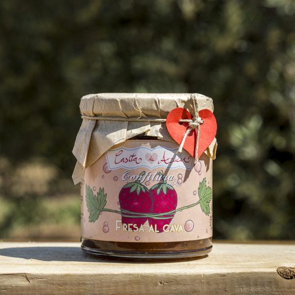 fresas-casita-de-azucar-granada