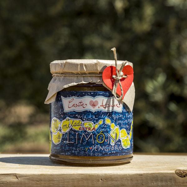 limon-casita-de-azucar-granada