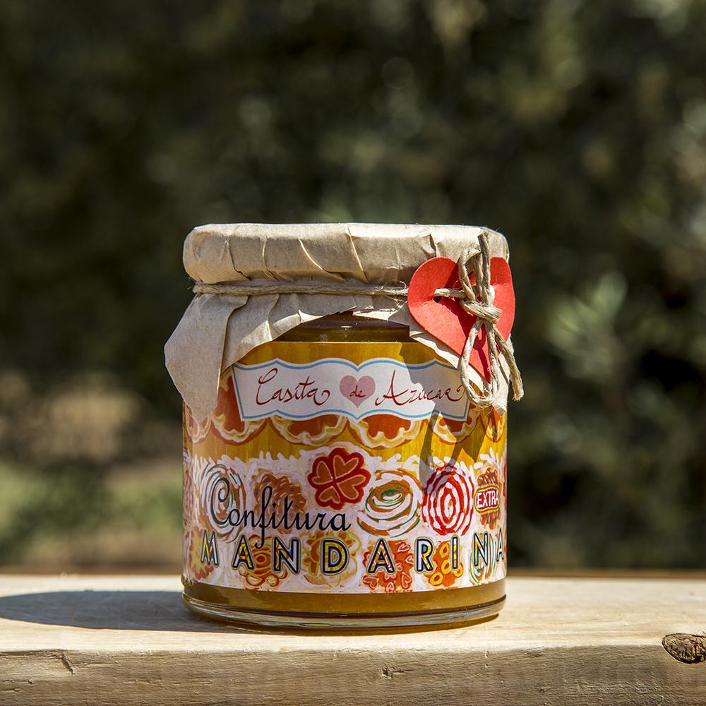 mandarina-casita-de-azucar-granada