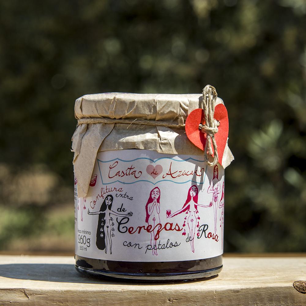 cereza-casita-de-azucar-granada