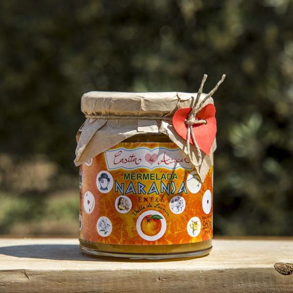 naranja-casita-de-azucar-granada