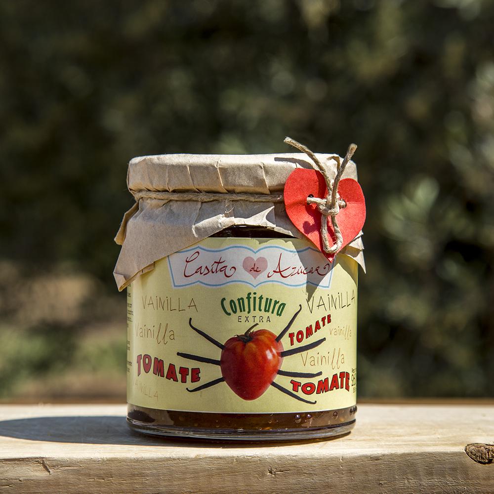 tomate-casita-de-azucar-granada