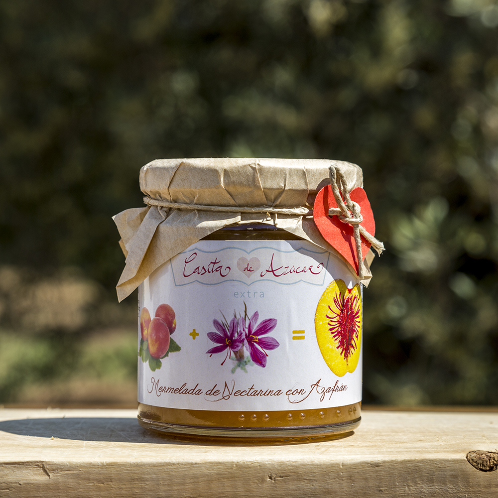 nectarina-azafran-casita-de-azucar-granada