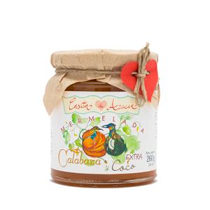 casita-azucar-mermelada-granada-calabaza-coco