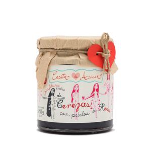 casita-azucar-mermelada-granada-cereza
