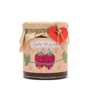 casita-azucar-mermelada-granada-fresas-cava