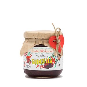casita-azucar-mermelada-granada-guindilla