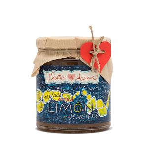 casita-azucar-mermelada-granada-limon