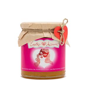 casita-azucar-mermelada-granada-mango