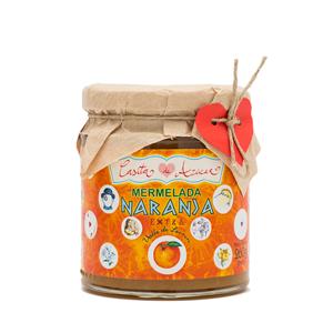 casita-azucar-mermelada-granada-naranja