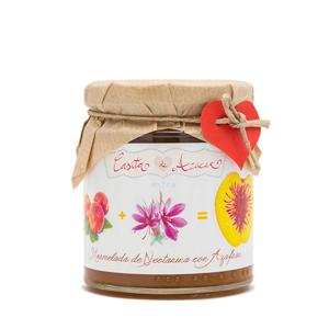 casita-azucar-mermelada-granada-nectarina