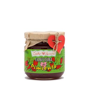 casita-azucar-mermelada-granada-pimiento