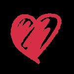 corazon-casita-1