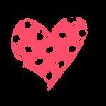corazon-casita-2