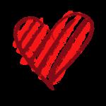 corazon-casita-5
