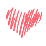 corazon-casita-6