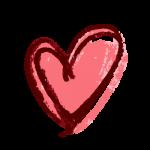 corazon-casita-7