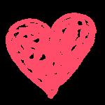 corazon-casita-8