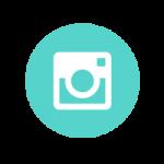 instagram-casita-de-azucar