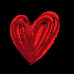corazoncasitadeazucar-2