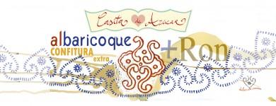 Albaricoques y ron - Xosé Freixanes