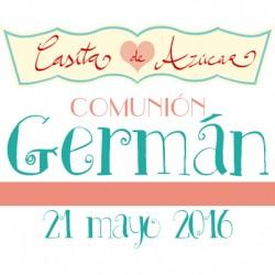 comunión-german-mermelada