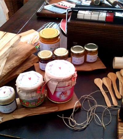 productos-gourmet-granada