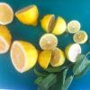 limon-casa-de-azucar