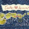 LIMON-casita-de-azucar-mermelada