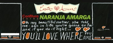 NARANJA-AMARGA-casita-de-azucar-mermelada