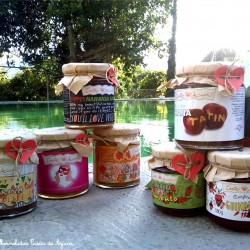 estanque-mermeladas-casita-de-azucar