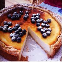 tarta-de-queso-alemana-copia